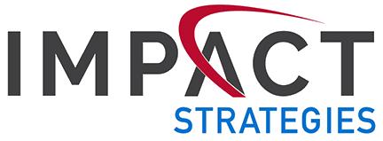 IMPACT Strategies