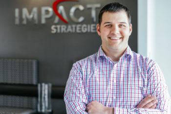 Scott Manning